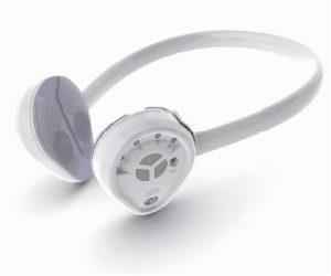 Rio ProLift Facial Toner тоник для лица : Купить средство для омоложения и подтяжки кожи в домашних условиях