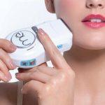 ЭЛОС ЭПИЛЯТОР «Me» : Купить элос-эпилятор ME для домашнего исопльзования