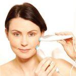 Аппарат для омоложения кожи лица Rio Facial Rejuvenator : Купить средство омоложения кожи недорого