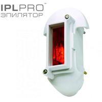 Лампа для Фотоэпилятор IPHL2 Pro