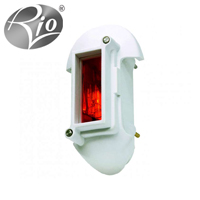 Лампа для фотоэпилятора RIO IPL8000