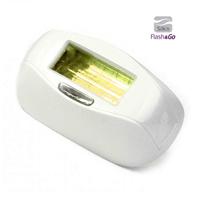 Лампа для домашнего фотоэпилятора Silk'n Flash & Go