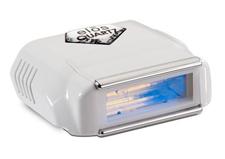 Лампа для элос эпилятора Elos me Quartz на 100 000 вспышек