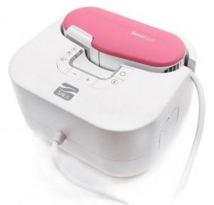 Фотоэпилятор Silk'n SensEpil XL 65.000 вспышек купить недорого