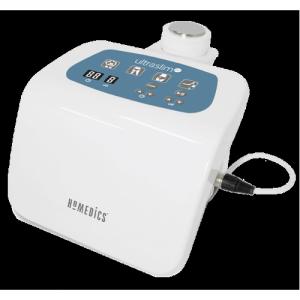 Homedics Ultra Slim PRO - липосакция в домашних условиях