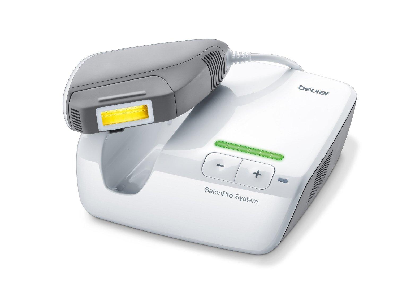Beurer IPL 9000+ SalonPro System на 100 000 вспышек за 11600 грн