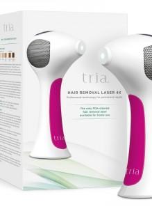 Лазерный эпилятор Tria Laser 4X USA