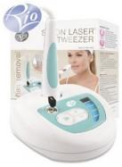 Лазерный эпилятор Rio Salon Laser Tweezer