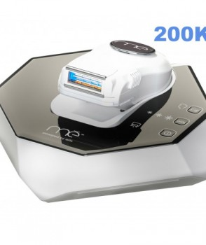 Купить элос эпилятор Me My EloS Touch Illuminage на 200 000 вспышек Израиль